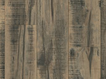 Blackened Natural/Distressed Natural L3106