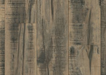 Laminate - Blackened Natural/Distressed Natural