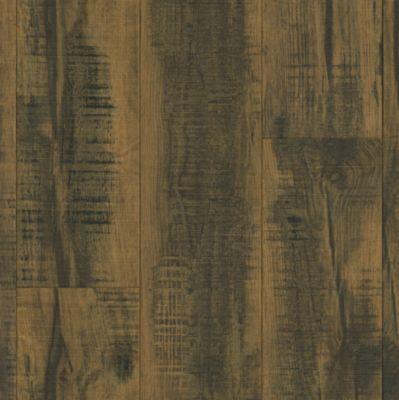 Blackened Brown/Distressed Brown Laminate L3107