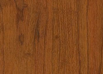 Laminate - Native Cherry
