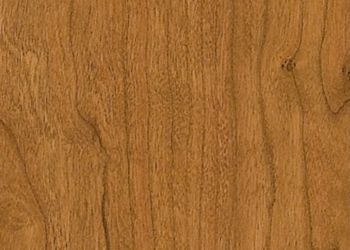 Laminate - Sedona Cherry