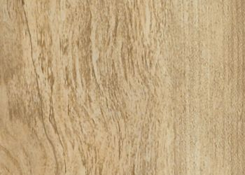 Laminate - Flaxen Maple