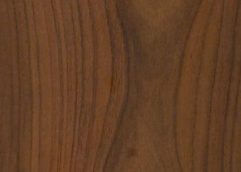 Laminate - Autumn Mahogany