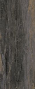 Laminate Flooring Mineral Forest : L4009