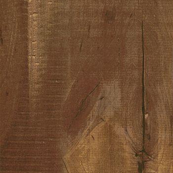 Lustre Cut Exotics/Lustre Sawn - Cinnabar/Spice Bush Laminate L4016