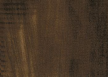 Lustre Cut Exotics/Lustre Sawn Stratifié - Brown Shade/Inland Forest