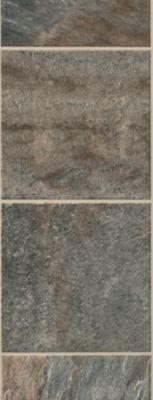 Cantabria Stone - Silver Sage Laminate L6071