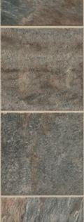 Laminate Flooring Cantabria Stone - Silver Sage : L6071