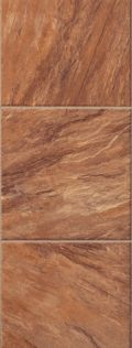 Laminate Flooring Bhutan - Tunis : L6072