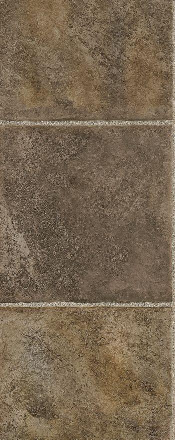 Peruvian Slate - Forest Shade Laminate L6078