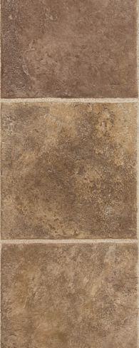 Peruvian Slate - River Sand Laminate L6080