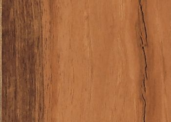 Exotics Stratifié - Yorkshire Walnut