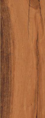 exotics laminate yorkshire walnut