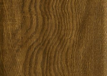 Homestead Plank Laminate - Rugged Khaki