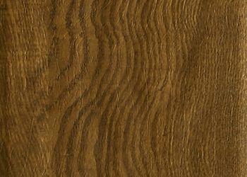Homestead Plank Laminado - Rugged Khaki