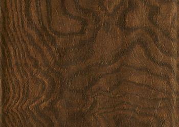 Homestead Plank Laminado - Roasted Grain