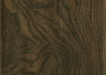 Homestead Plank Stratifié - Prairie Brown