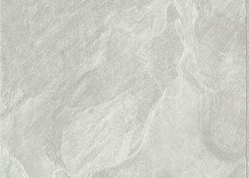 Slate Laminate - Ivory Sand
