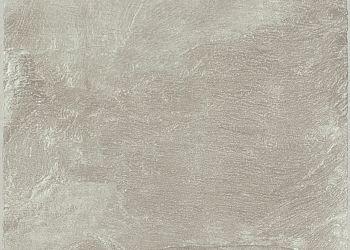 Slate Laminate - Grey Stone