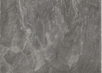 Slate Laminate - Pebble Dust