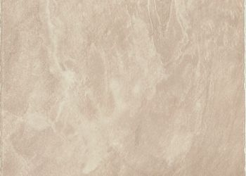Slate Laminate - Natural Beige