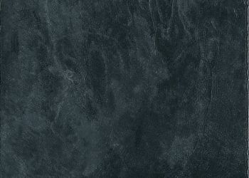 Slate Laminate - Ebony Mist