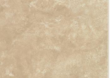 Limestone Stratifié - Linen Sand