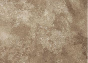 Limestone Laminate - Tawny Beige