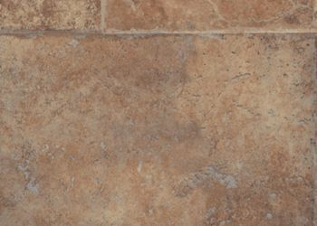 Weathered Way Laminate - Earthen Copper