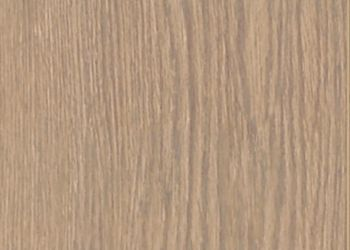 New England Long Plank Laminate - Coastline Clam