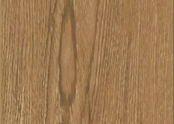 New England Long Plank Laminate - Boston Tea
