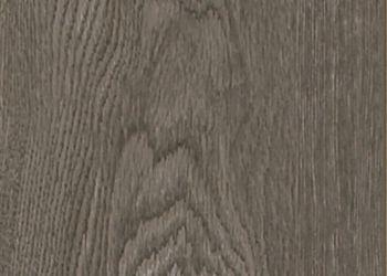 New England Long Plank Laminate - Maritime Gray