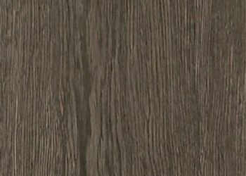 New England Long Plank Laminate - River Boat Brown