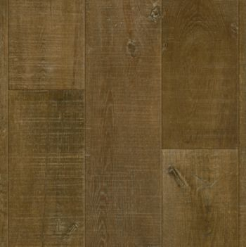 X-Grain Sable/Rough Cut Sable Laminate L6603