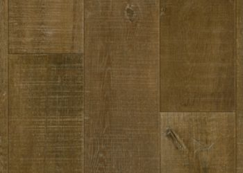 Laminate - X-Grain Sable/Rough Cut Sable