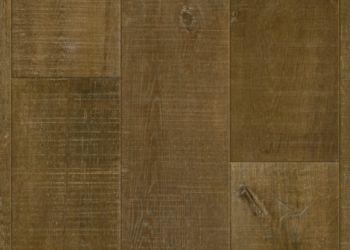 Laminado - X-Grain Sable/Rough Cut Sable