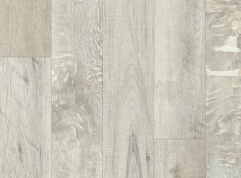 Rustics Premium Forestry Mix White Washed