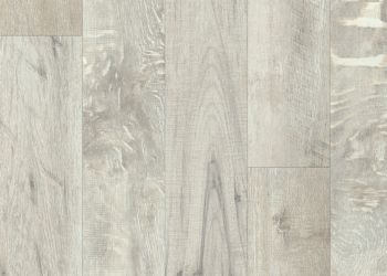 Forestry Mix Stratifié - White Washed