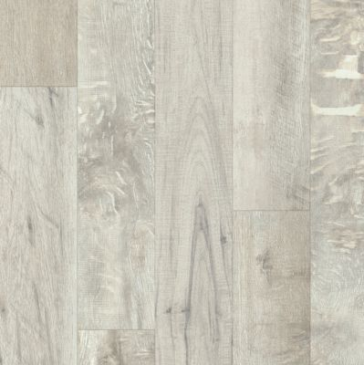 Forestry Mix Laminate   White Washed