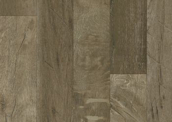 Forestry Mix Laminate - Gray Washed