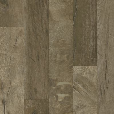 forestry mix laminate gray washed
