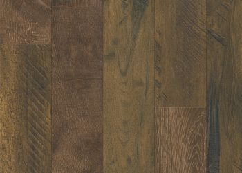 Forestry Mix Laminate - Brown Washed