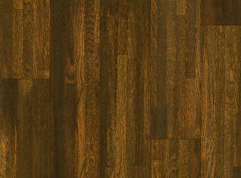 Rustics Premium Millwork Block Burnt Ombre