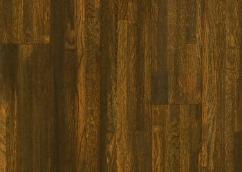 Millwork Block Laminate - Burnt Ombre