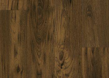 Reclaimed American Chestnut Stratifié - Sepia