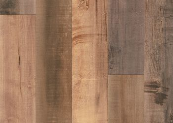 Global Reclaim Laminate - Worldly Hue