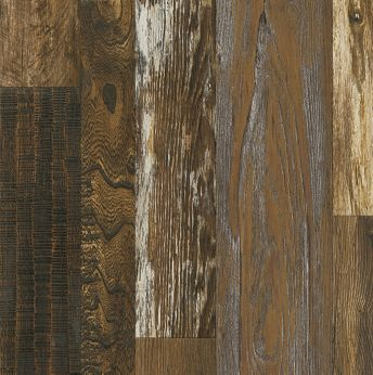 Architectural Remnants Armstrong Flooring Commercial