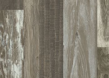Woodland Reclaim Laminate - Old Original Barn Gray