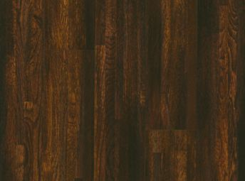 Millwork Block Burnt Ombre Spice L6630