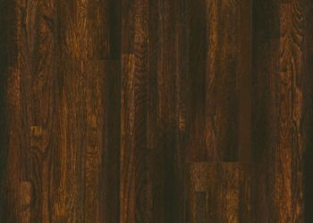 Millwork Block Laminate - Burnt Ombre Spice